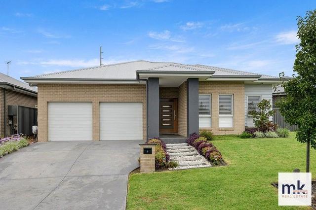 3 Heber Close, NSW 2570