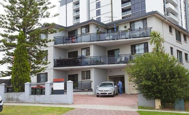 4/45 Mill Road, NSW 2170