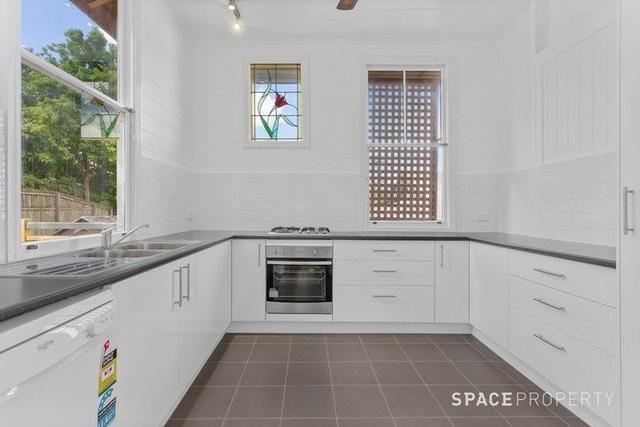 3 Norwood Terrace, QLD 4064