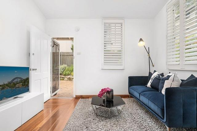 1A/14 East Crescent Street, NSW 2060