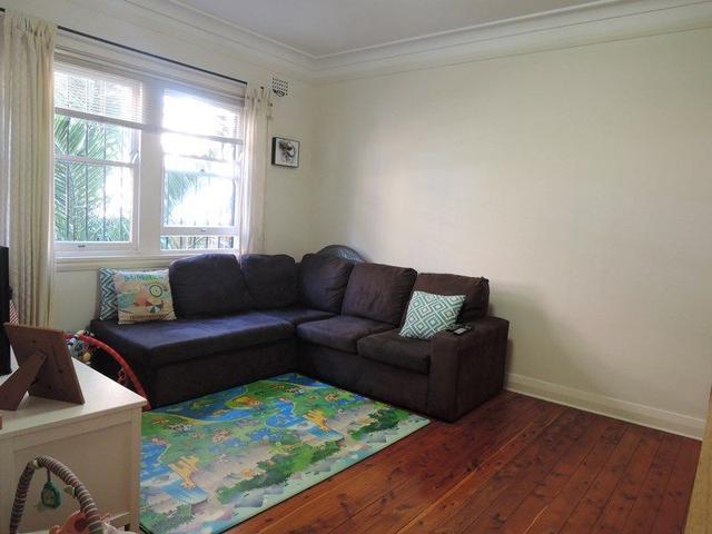 3/12-14 Brook Street, NSW 2034