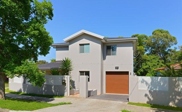 19a Morvan Street, NSW 2114