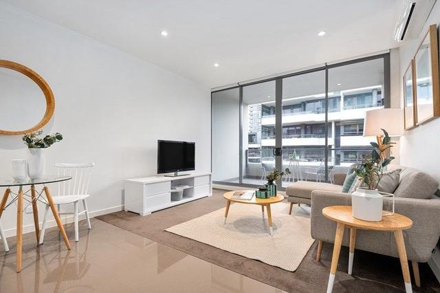 29/834 Bourke Street, NSW 2017