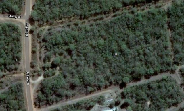 80 Balanda Drive, NT 0840