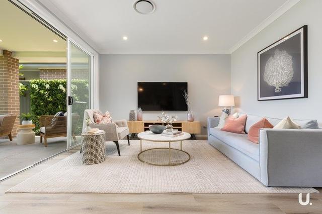 24 Ellison Street, NSW 2765