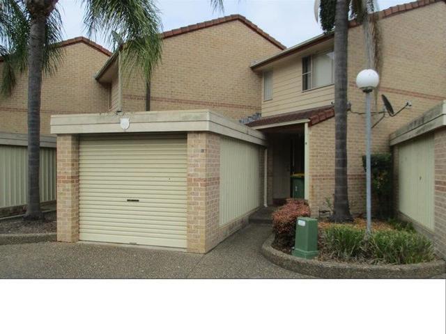 6/3 Cosgrove Crescent, NSW 2747
