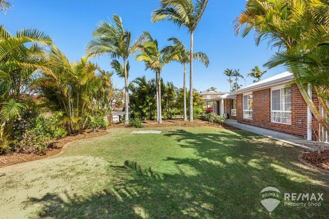 28 Capel Street, QLD 4017