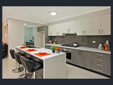 25 Railway Rd, NSW 2763