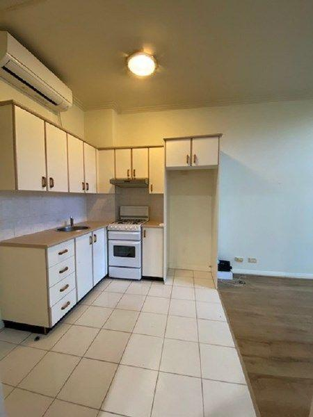205/402-420 Pacific Highway, NSW 2065