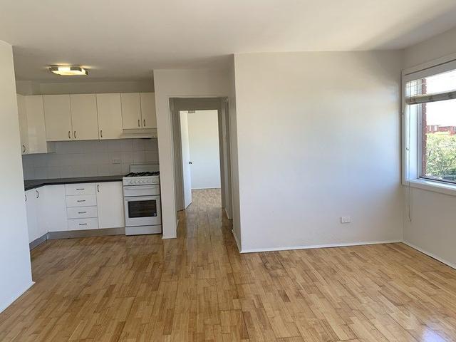 4/45 Flint Street, NSW 2036