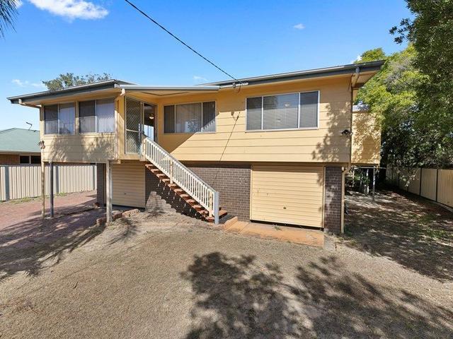 78 Fedrick Street, QLD 4124