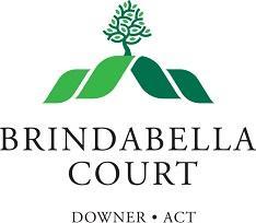 Brindabella Court in Downer - Brindabella Court in Downer, ACT 2602
