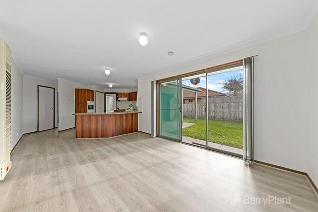 23 Samantha  Crescent, VIC 3977
