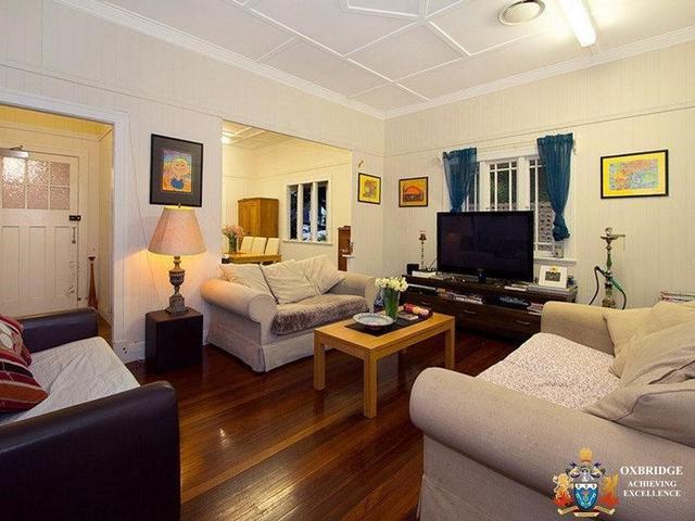 Room 3/20 Harrys Road, QLD 4068