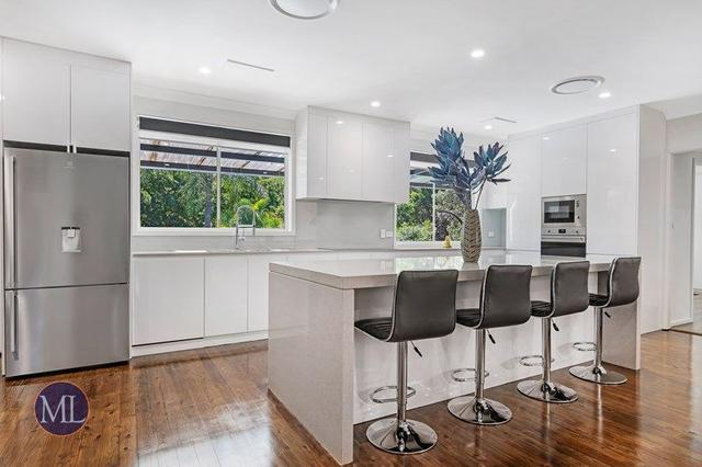 24 Keswick Avenue, NSW 2154