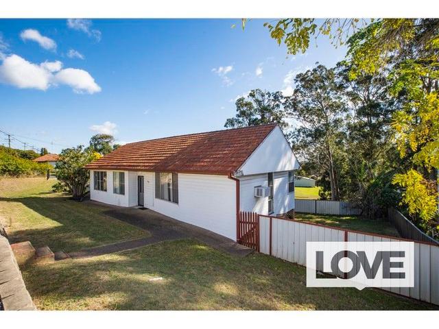 220 Sandgate Road, NSW 2287