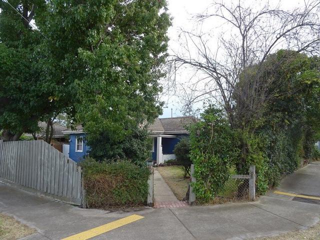 6 Birdwood Avenue, VIC 3175