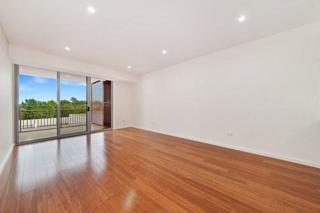 8/72 Parramatta Road, NSW 2050