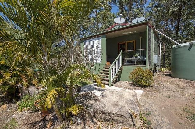 2066 Murphys Creek Road, QLD 4352