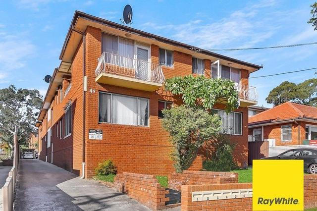 1/49 Wangee Road, NSW 2195