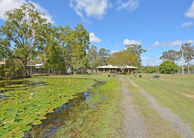 20-22 South Heath Road, QLD 4659