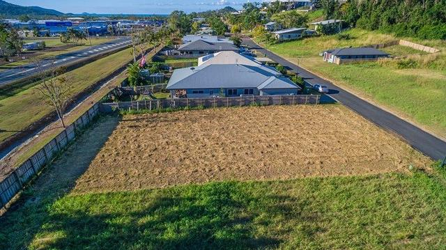 56 South Molle Boulevard, QLD 4802