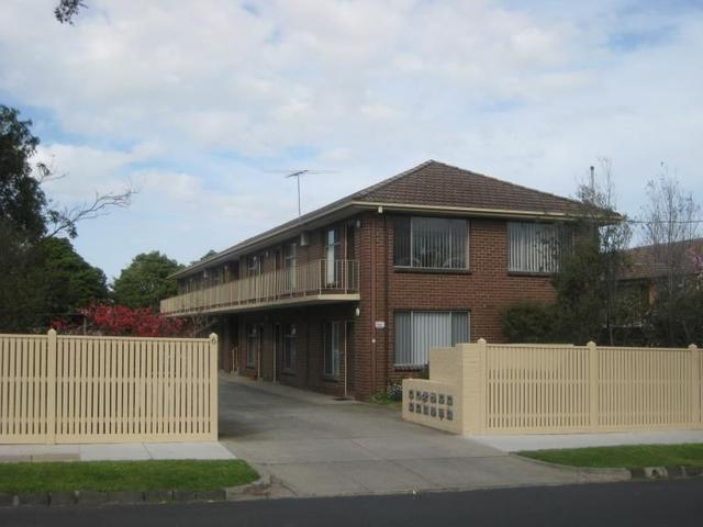 12/6 Ormond Road, VIC 3204