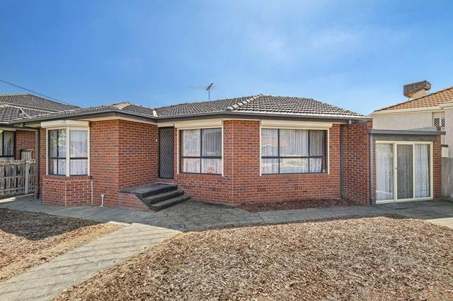 62A Herman Road, VIC 3075