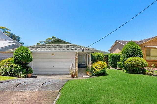 62 Bradleys Road, NSW 2260