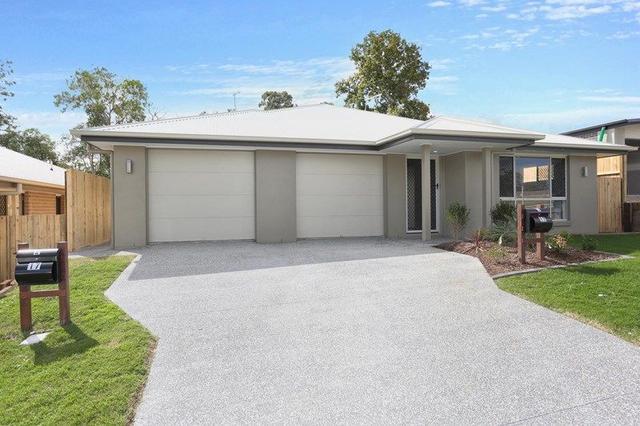 2/17 Cronin Street, QLD 4506
