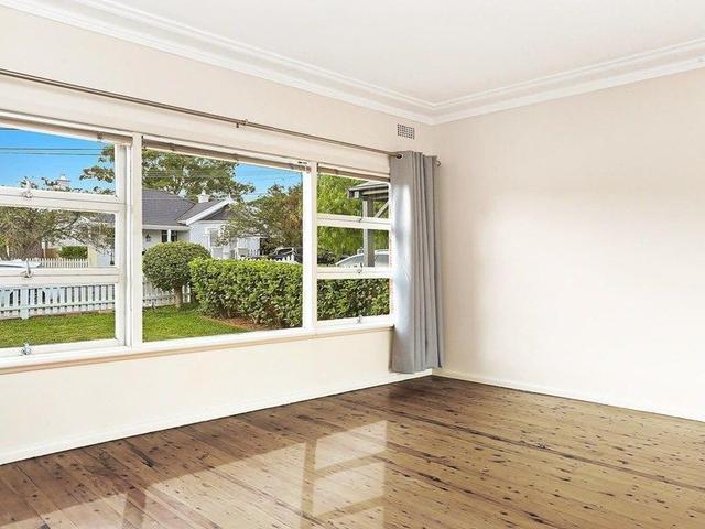11 Salisbury Road, NSW 2068