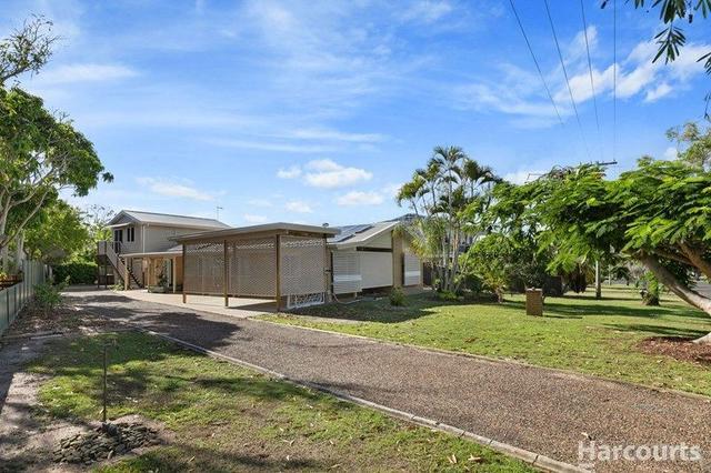 12 North Street, QLD 4655