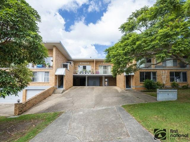 6/9 Avenue Street, NSW 2450