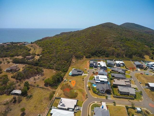 97 Wamara Crescent, NSW 2428