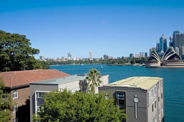 53/22 Waruda Street, NSW 2061