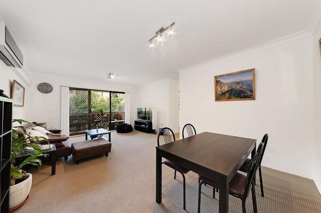 27/192-200 Vimiera Road, NSW 2122