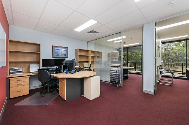 39/7 Narabang Way, NSW 2085