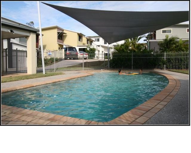 58/11 Taigum Place, QLD 4018