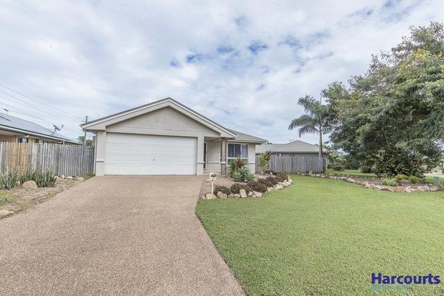 19 Condor Drive, QLD 4815