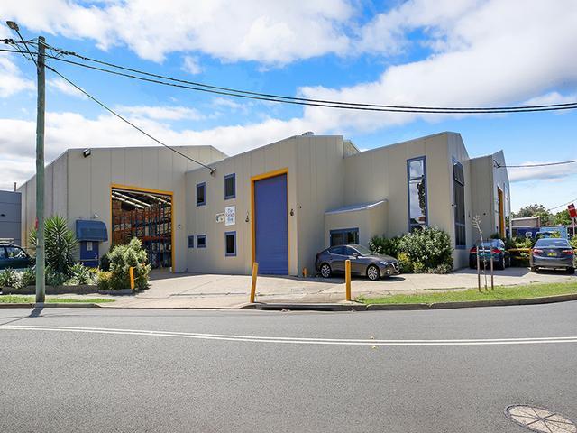 19 Clevedon Street, NSW 2019
