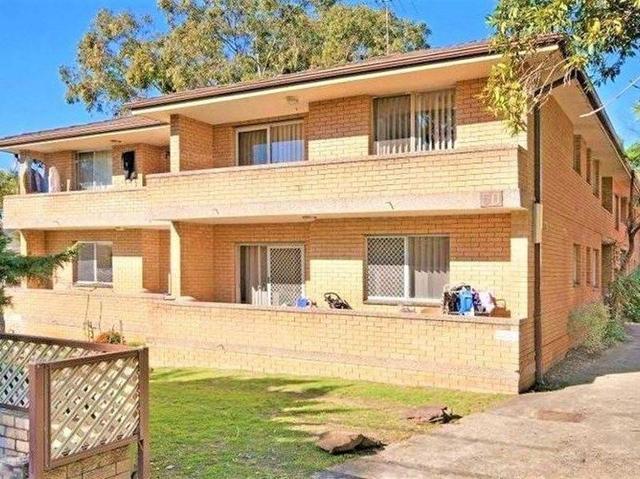 4/50 Weston Street, NSW 2150