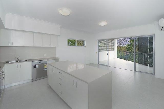 5/24 Rawlins Street, QLD 4169