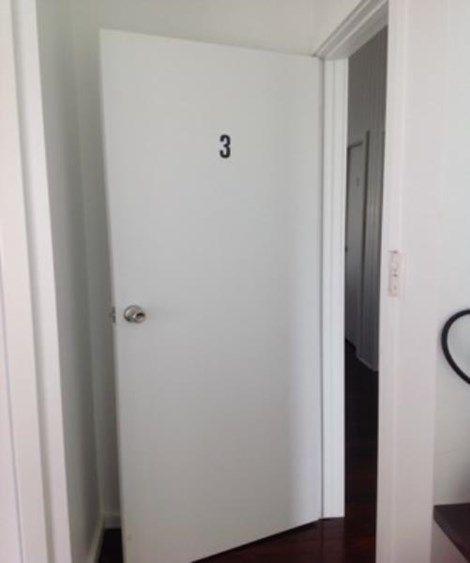 207 Scarborough Street, QLD 4215