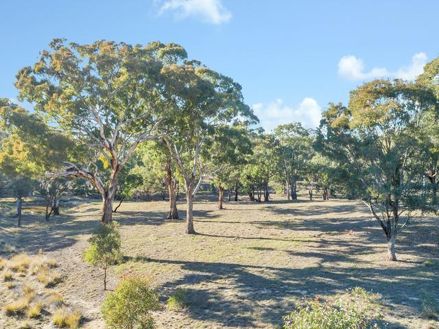 2 of 4859 Gundaroo Road, NSW 2581