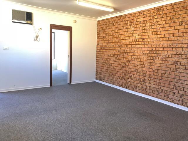 1/12 Fetherstone Street, NSW 2200