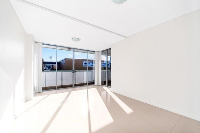 2307/39 Rhodes Street, NSW 2036