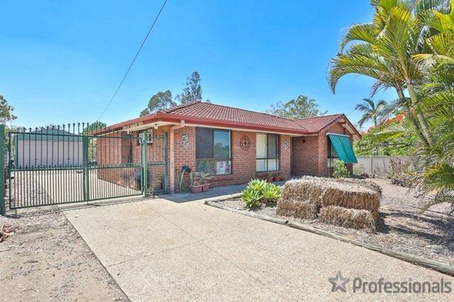 11 Kerwin Street, QLD 4301