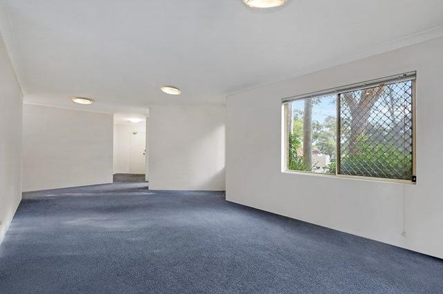 3/51-55 Miranda Road, NSW 2228