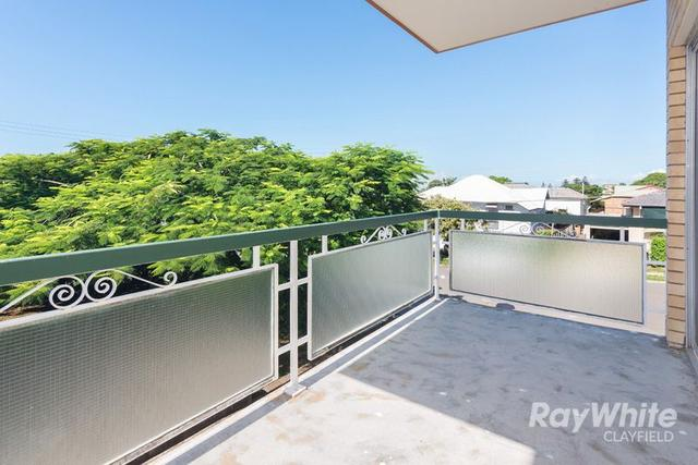 1/7 Wolseley Street, QLD 4011