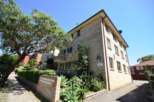 7/33 Brittain Crescnt, NSW 2036